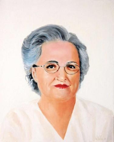 Madame Daher