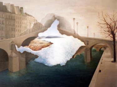 Pont-Marie.jpg